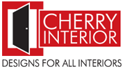 cherry interior logo