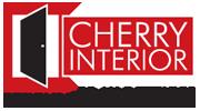 Cherry Interior